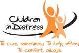 Children In Distress