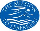 MissionToSeafarers