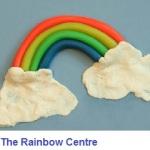 Rainbow Centre